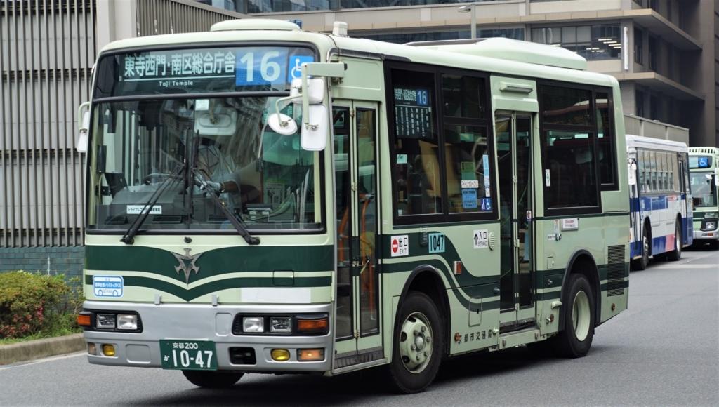 f:id:ogurayama:20180125053236j:plain