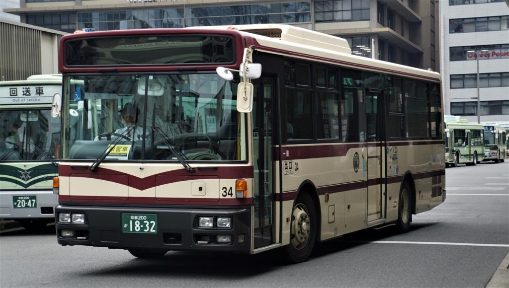 f:id:ogurayama:20180125054133j:plain