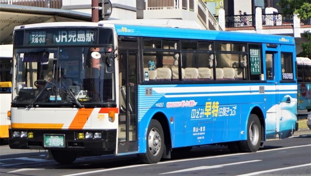 f:id:ogurayama:20180129051225j:plain