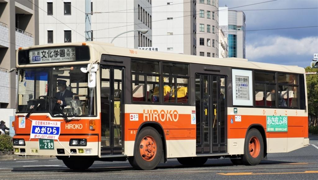 f:id:ogurayama:20180202083111j:plain