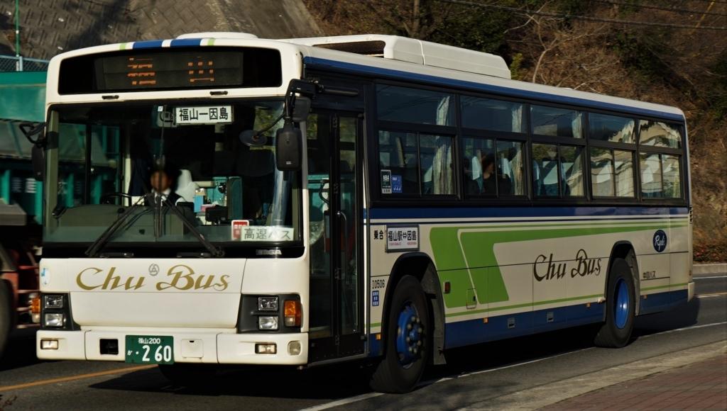f:id:ogurayama:20180218083944j:plain