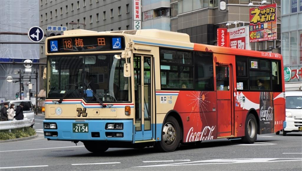 f:id:ogurayama:20180309230727j:plain