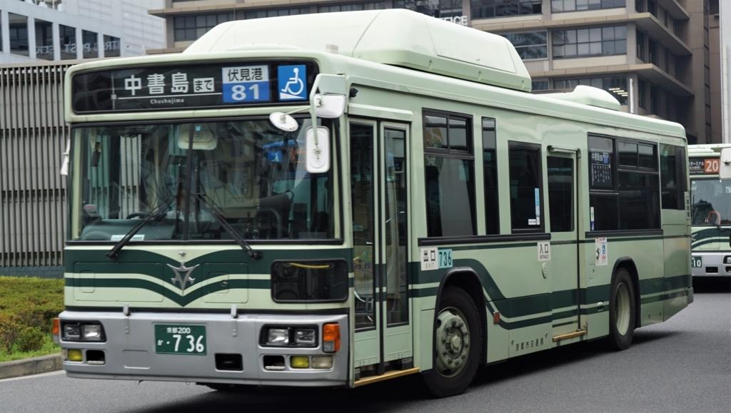 f:id:ogurayama:20180309232917j:plain