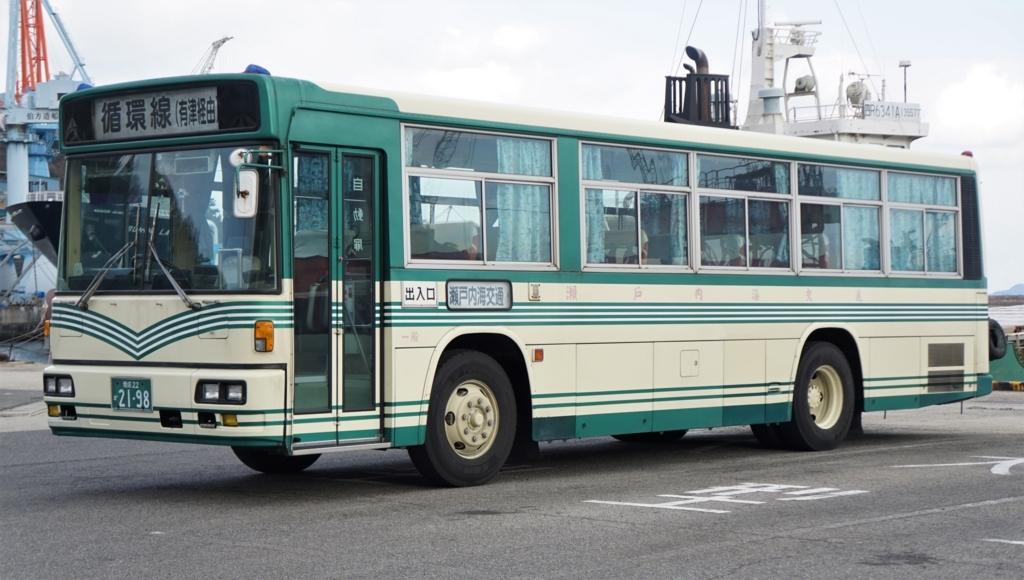 f:id:ogurayama:20180318032545j:plain