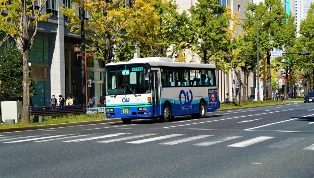 f:id:ogurayama:20180329155704j:plain