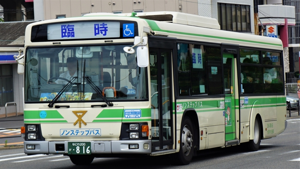f:id:ogurayama:20180412043215j:plain