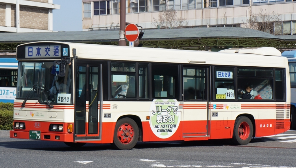 f:id:ogurayama:20180412051628j:plain