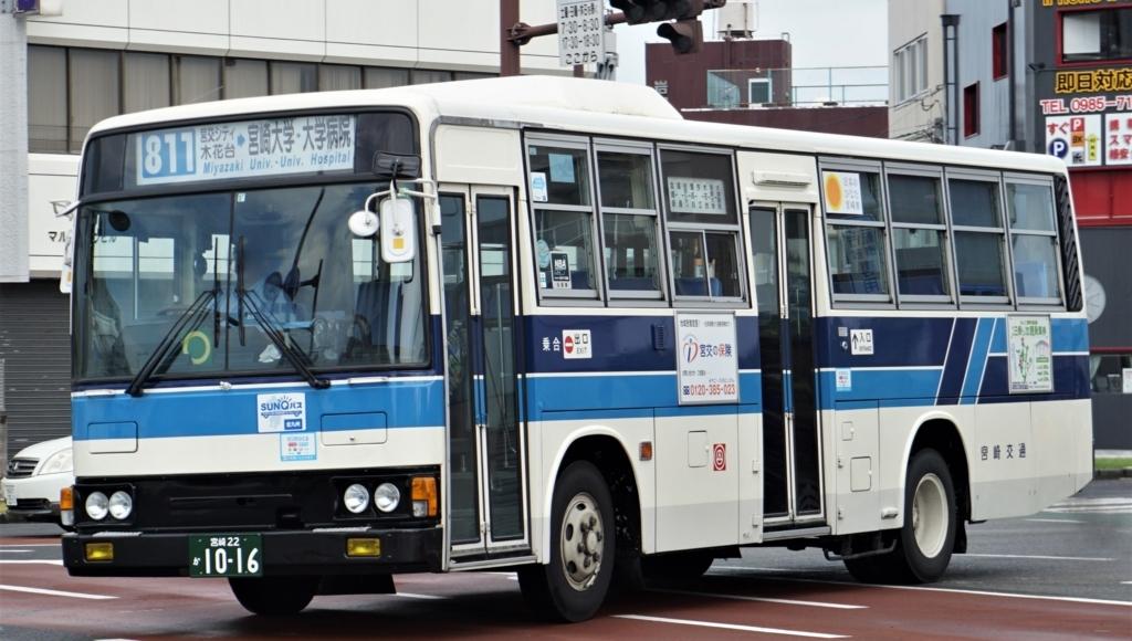 f:id:ogurayama:20180414154201j:plain