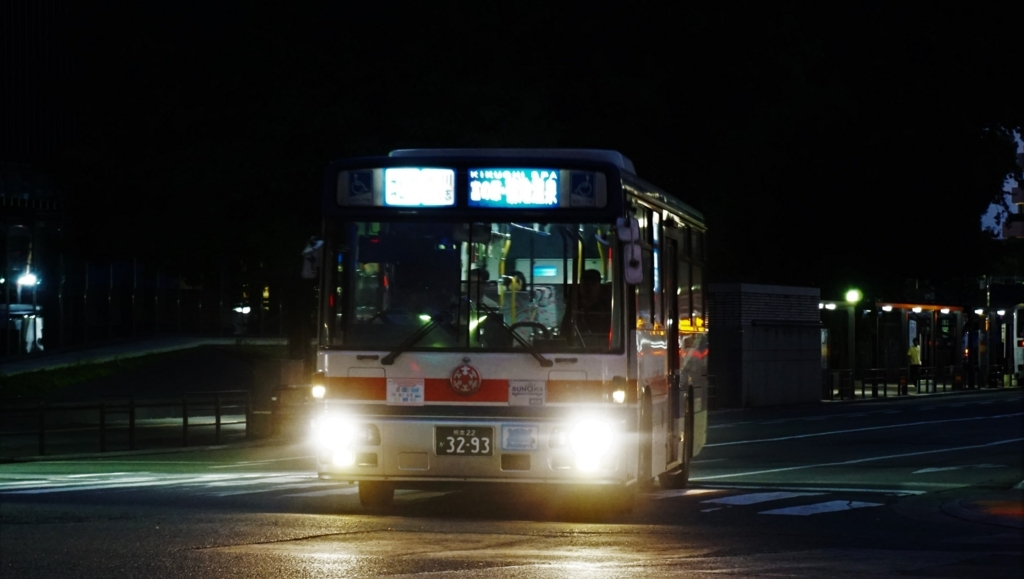 f:id:ogurayama:20180703033338j:plain