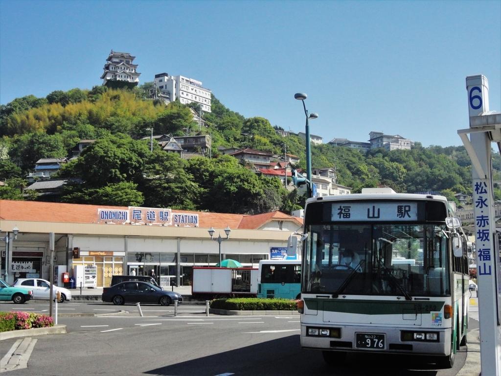 f:id:ogurayama:20180905014727j:plain