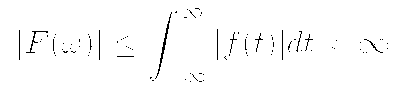 f:id:ogyahogya:20140924171839p:plain