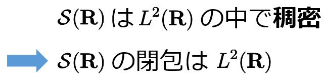 f:id:ogyahogya:20140926155845p:plain