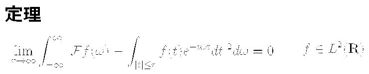 f:id:ogyahogya:20140926162120p:plain