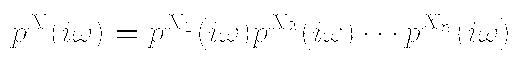 f:id:ogyahogya:20140927102712p:plain
