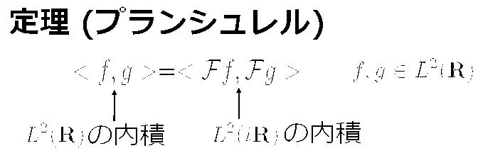 f:id:ogyahogya:20140927104430p:plain