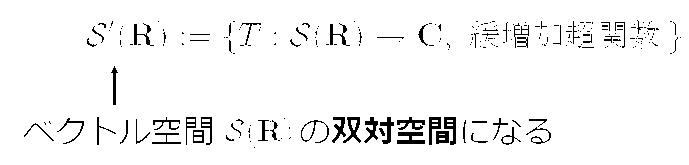 f:id:ogyahogya:20141002143920p:plain