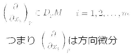 f:id:ogyahogya:20150128162459p:plain
