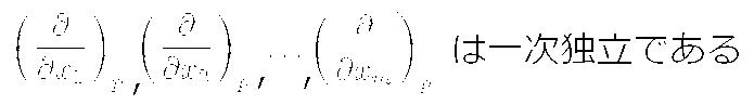 f:id:ogyahogya:20150128163035p:plain