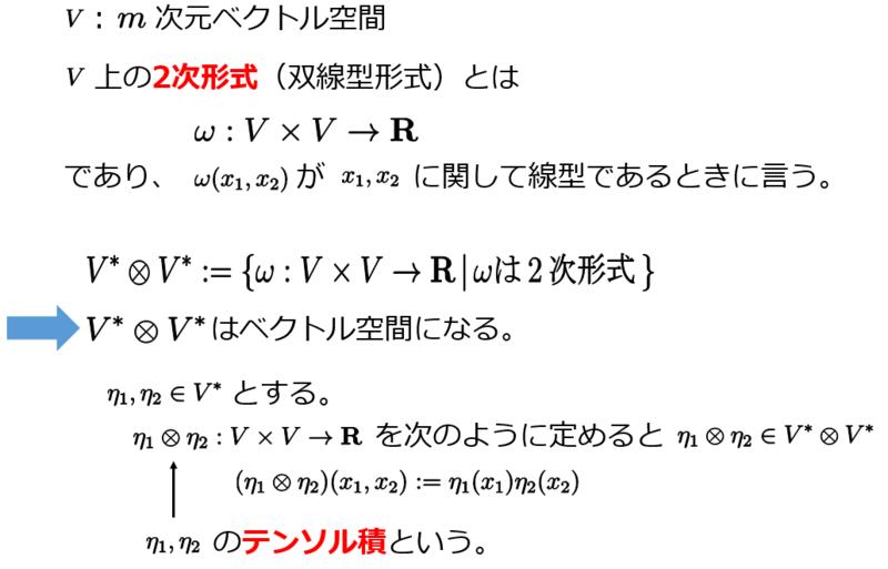 f:id:ogyahogya:20150131171146p:plain