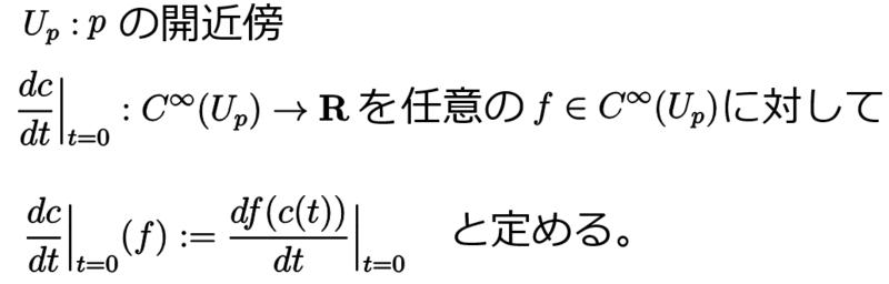 f:id:ogyahogya:20150201131835p:plain