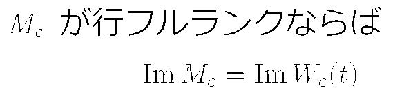 f:id:ogyahogya:20151018151720p:plain