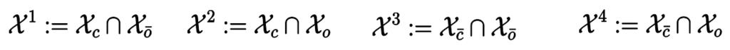 f:id:ogyahogya:20151018155852p:plain