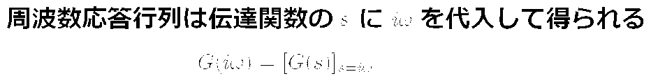 f:id:ogyahogya:20151024161521p:plain
