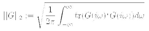 f:id:ogyahogya:20151024163532p:plain
