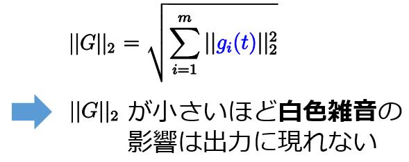 f:id:ogyahogya:20151024163840p:plain