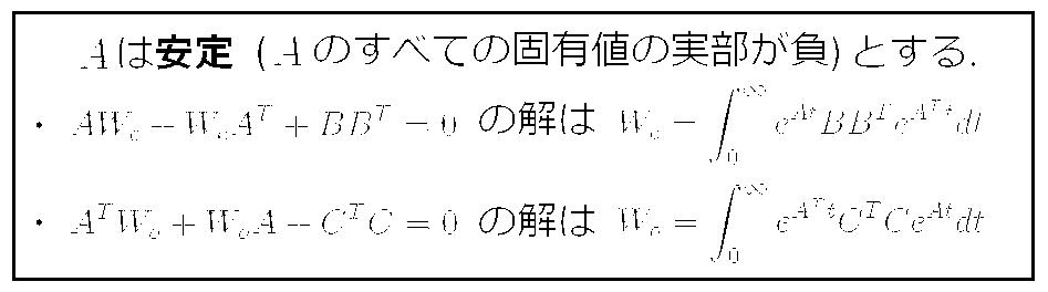 f:id:ogyahogya:20151024165403p:plain