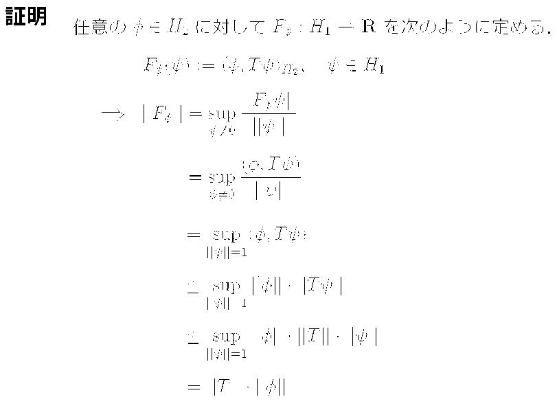 f:id:ogyahogya:20151031174811p:plain