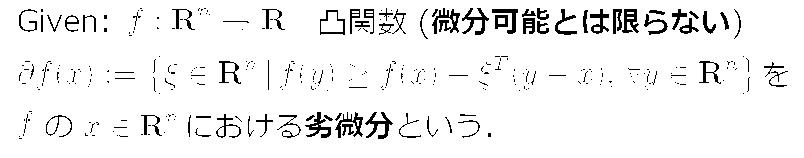 f:id:ogyahogya:20160519125824p:plain