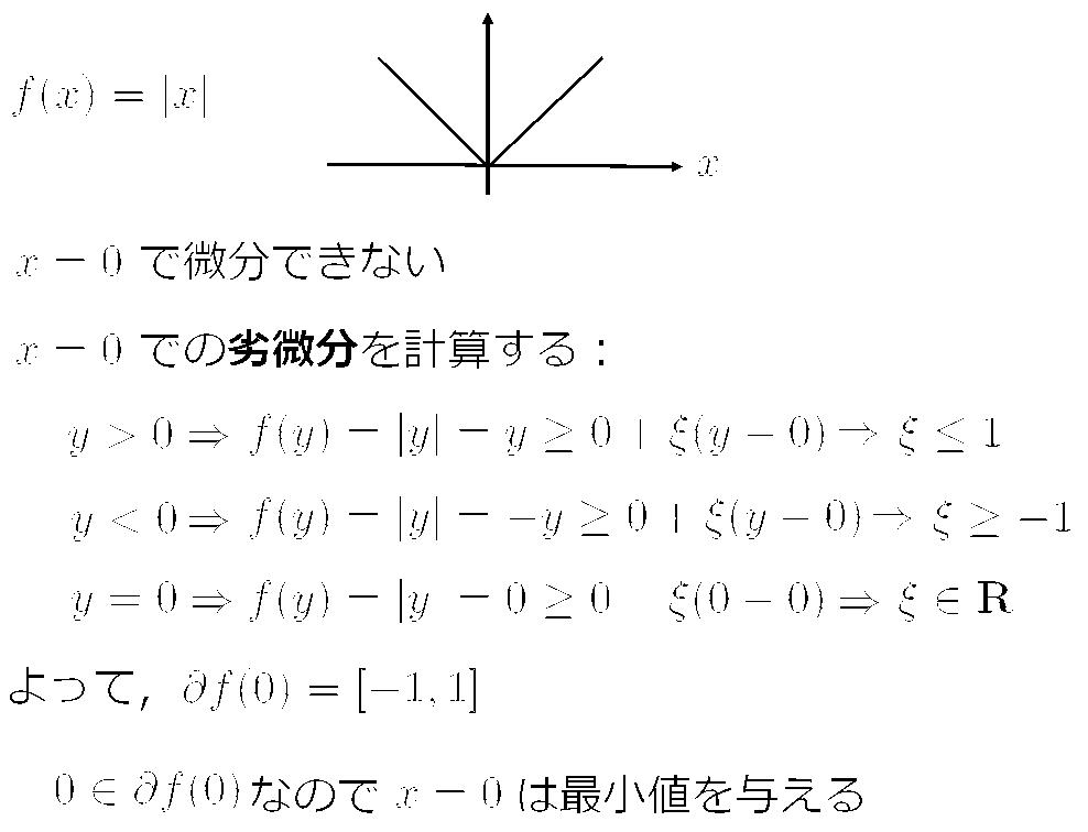 f:id:ogyahogya:20160519130944p:plain