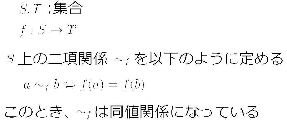 f:id:ogyahogya:20170128120942p:plain