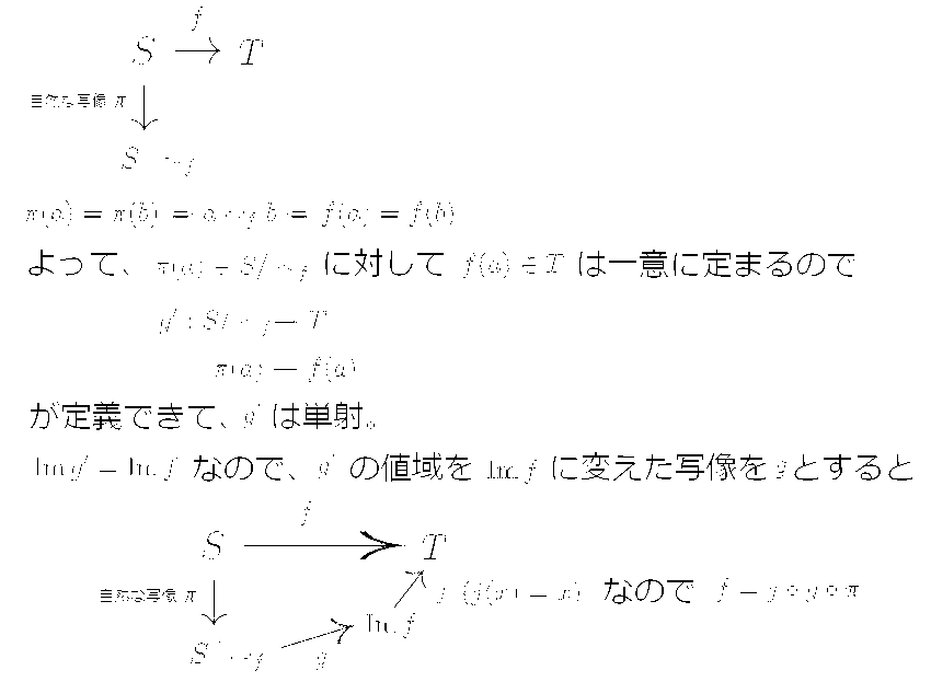 f:id:ogyahogya:20170128132959p:plain