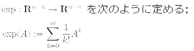 f:id:ogyahogya:20170202140703p:plain
