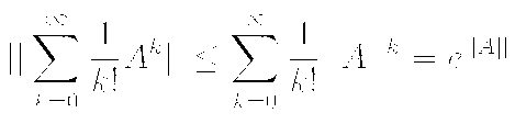 f:id:ogyahogya:20170202140816p:plain