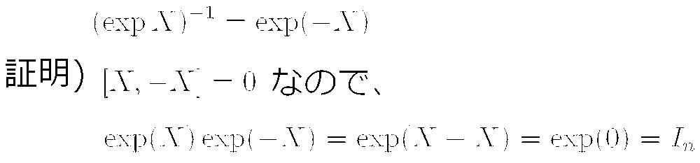 f:id:ogyahogya:20170202151802p:plain