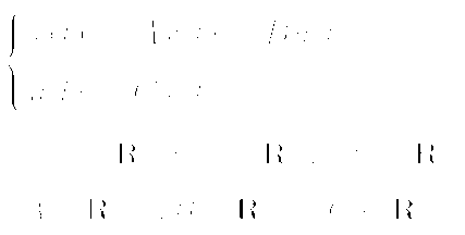 f:id:ogyahogya:20170630161131p:plain