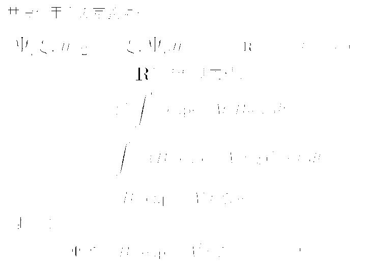 f:id:ogyahogya:20170703163148p:plain