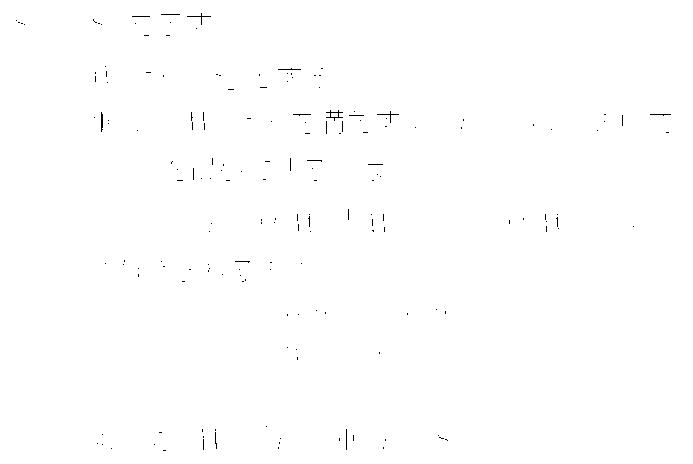 f:id:ogyahogya:20170704111350p:plain