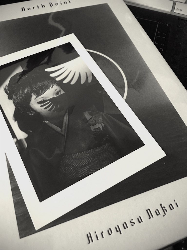 f:id:oh-kobayashi:20160815001509j:image