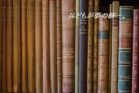 f:id:oh-miyatakuya:20161015013633j:plain