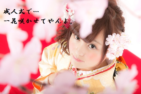 f:id:oh-miyatakuya:20170109123127j:plain