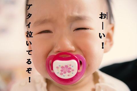 f:id:oh-miyatakuya:20170129130219j:plain