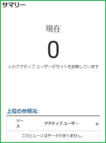 f:id:oh-miyatakuya:20170213195557p:plain