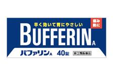 f:id:oh-miyatakuya:20170214192641p:plain