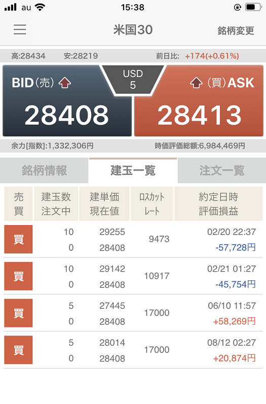 cfd_trade_20200825