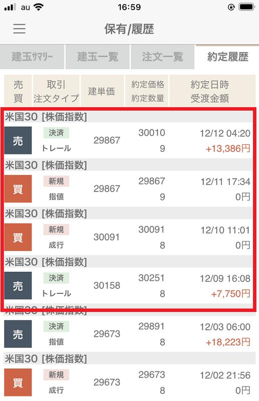 cfd_trade_20201214