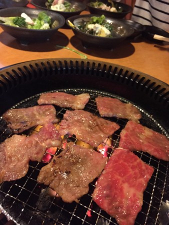 f:id:oh_keiko:20150522000908j:image